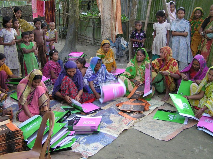 bangladesh-garment-workers-labor-rights-voice-witness