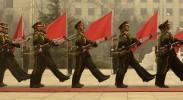 china-military-spending-PLA-south-china-sea