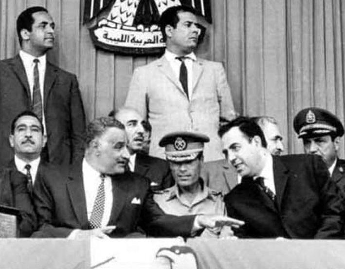 coup-libya-thailand-egypt-CAR