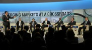emerging-markets-philippines-mexico-BRICS-CIVETS-globalization-financial-crisis
