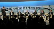 emerging-markets-philippines-mexico-BRICS-CIVETS-globalization-financial-crisis
