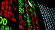 financial-transactions-tax-high-frequency-trading-flash-crash