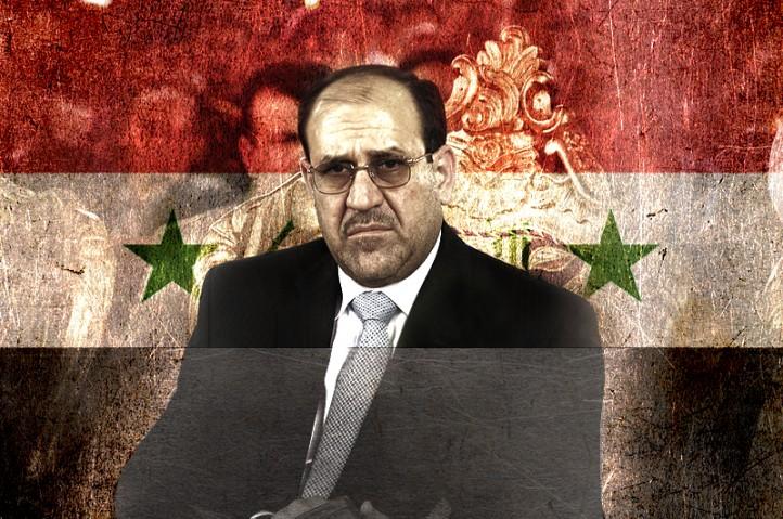 iraq-elections-2014-nouri-maliki