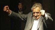 jose-mujica-uruguay-marijuana-gay-marriage-environment
