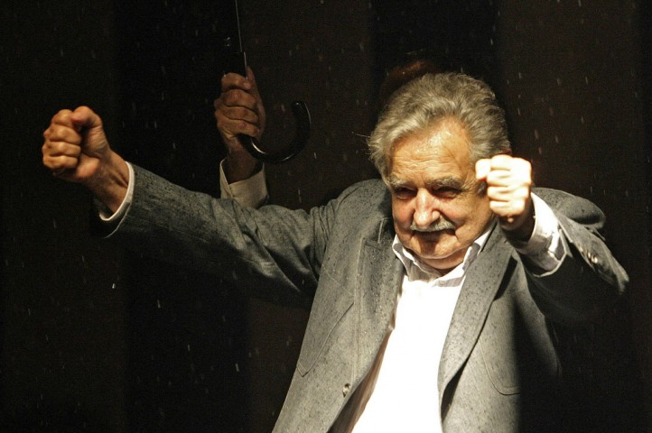 jose-mujica-uruguay-marijuana-gay-marriage-environment