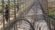 kashmir-india-pakistan-insurgency-human-rights-abuses-killings