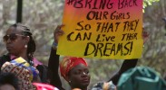 nigerian-school-girls-boko-haram-bring-back-our-girls