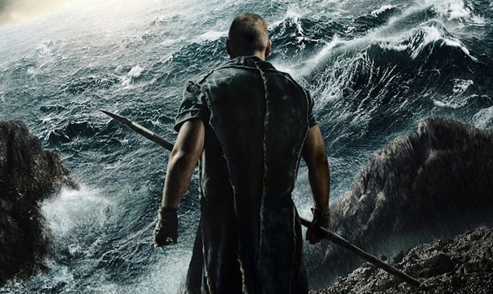 noah-film-review-climate-change-darron-aronofsky