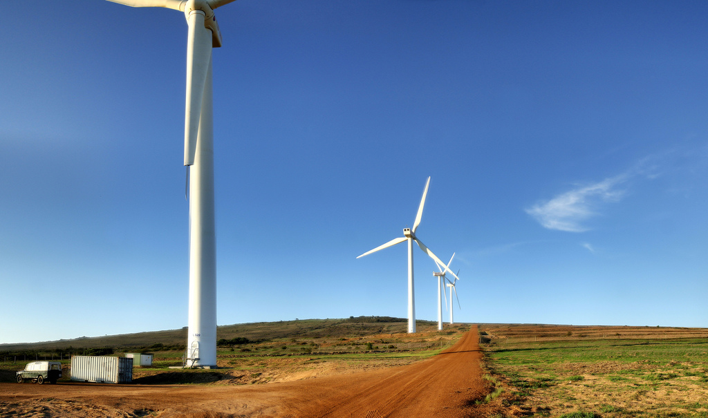 renewable-energy-africa-power-electrify-africa-fossil-fuels-climate-justice