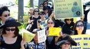 south-korea-ferry-sewol-disaster-protests