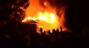 ukraine-human-rights-abuses-kiev-odessa-russia-nationalists-insurgents