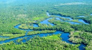 Brazil-Climate-GlobalWarming-WorldCup-Amazon-Pantanal-Cerrado