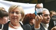 FTA-Free Trade-Shale-Fracking-Oil-Gas-EU-US