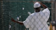 Guantanamo-Bay-Guantanamo-detainees-Obama-prisoner-swap.