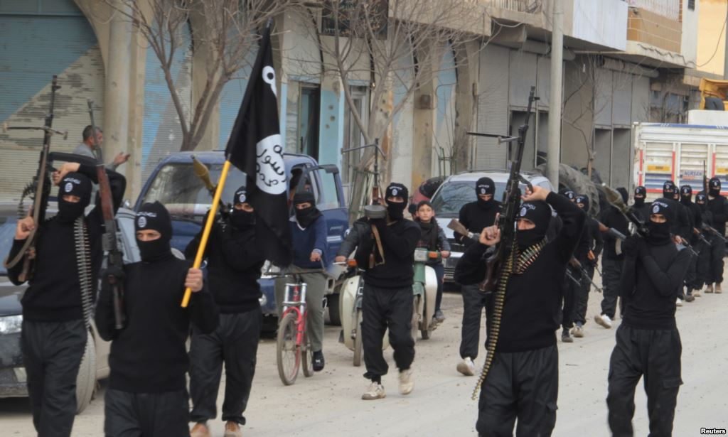 the extremist actions ideologies and beliefs of the islamic state of iraq and the levant This group has been designated a terrorist organisation by the united nations and many individual countries isil is widely known for its videos of beheadings and other types of e.