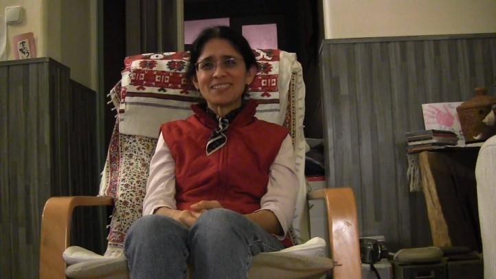 Julieta Nagy Navarro