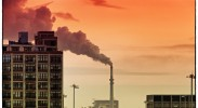 big-coal-tobacco-carbon-emissions-developing-countries