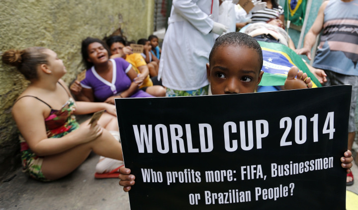 brazil-world-cup-protests-fifa-evictions-corruption
