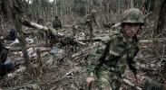 colombia-civil-war-peace-talks-farc-drug-trade-aerial-fumigation