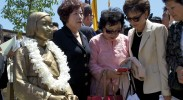 comfort-women-japan-world-war-ii-reparations-apology-memorial-glendale-fairfax