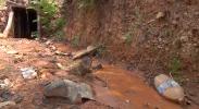 el-salvador-gold-mining-pacific-rim-protest-gold-or-water