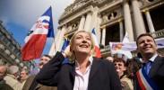 european-parliament-elections-far-right-national-front-ukip-jobbik-golden-dawn