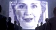 hillary-clinton-hard-choices-foreign-policy