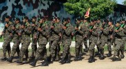 honduras-military-rule-coup-zelaya-us-support-repression