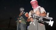 iraq-insurgents-sunni-shiite-sectarian-violence-al-qaeda-isis-maliki