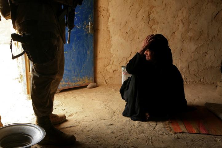 iraq-isis-sectarian-violence-women-rape