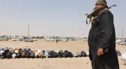 libya-rebels-militias-haftar-arms-trafficking-nato-intervention