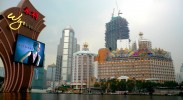 macau-gambling-gaming-industry-economy