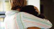 sexual-violence-survivors-rape-health-care-abortion-london-summit