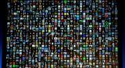 social-media-state-corporate-surveillance-privacy
