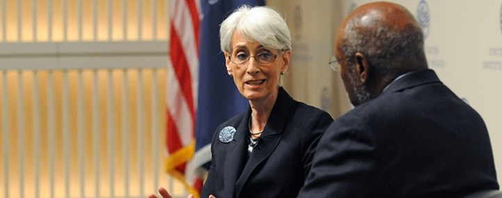 somalia-obama-administration-policy-wendy-sherman