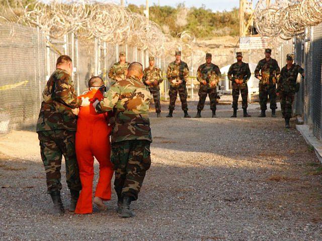 CIA-Torture-Interrogation-Rendition-Guantanamo