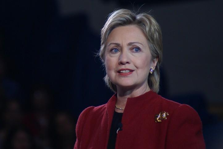Hillary-Clinton-Honduras-Benghazi-Zelaya