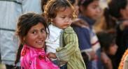 Iraqi+refugees+crisis+Obama+Obama administration