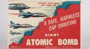 Nuclear-Nightmares-NPT-Proliferation-START-Cirincione-Ploughshares