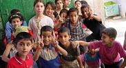 Palestinian-Children-Israel-Hamas-IDF-HumanRights