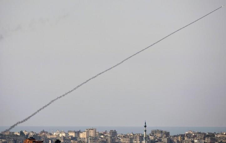 Poem-Israel-Palestine-Gaza-Jerusalem-Bombing