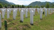A Dutch court ruled that the Netherlands is liable for the murders of more than 300 Srebrenica victims. (Photo: Martijn Munneke / Flickr)