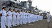 article9-peace-constitution-abe-japan-military-Okinawa-marines