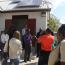 caribbean-climate-change-green-energy-renewable