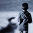 child-migrant-crisis-refugees-border-control