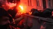 eu-europe-membership-immigration-euroskepticism-ukraine-crisis