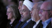 iran-nuclear-talks-negotiations-diplomacy-reset