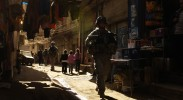 iraq-military-intervention-civil-war-isis