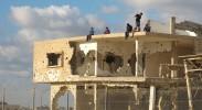israel-bombing-gaza-middle-east-ceasefire-hamas