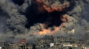 israel-gaza-protective-edge-idf-ceasefire-hamas-international-war